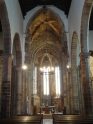 04.06.2014 Silves - Kathedrale
