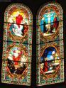 18.06.2014 Digoin - l'Eglise Notre Dame de la Providence